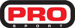 ProSport Fan Shop Logo